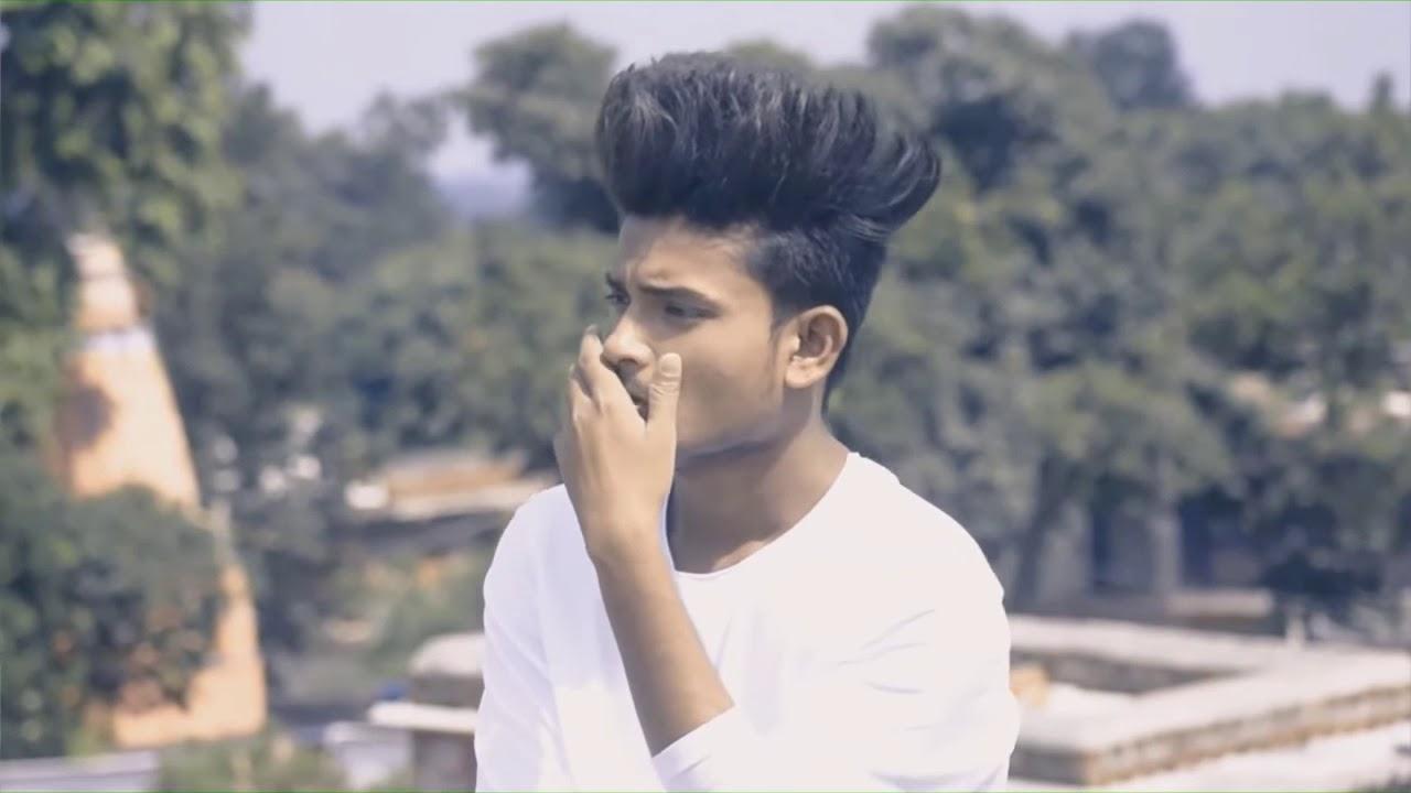 Tum Hi Aana Marjaavaan Jubin nautiyal college love story