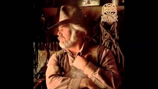 Watch Kenny Rogers Call Me Up  The Phone Is In The Cradle  video