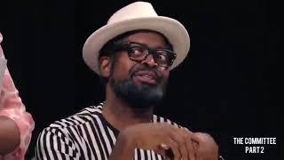 Download nedu wazobia fm - Alhaji Musa Comedy - THE COMMITTE (PART 2)