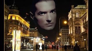 Kulturmontag Falco neu entdecken