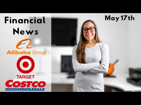 target-and-alibaba-earnings-analysis,-costco-expectations,-us-economy-update-–-financial-news