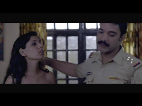 Uncontrolled Love & Lust / Episode 3 / Policeman caught his wife's illicit relation / Sonam Arora