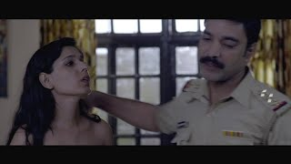 Uncontrolled Love & Lust / Episode 3 / Policeman caught his wife's illicit relation / Sonam Arora Thumb