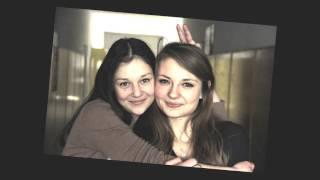 Filmik studniówkowy klasy 3E - LO II w Olsztynie