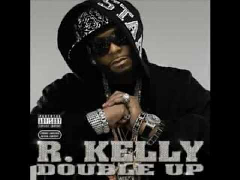 YouTube- Rkelly ft Young Buck Thoia Thoing remix.25&id=4467f161c20ab050