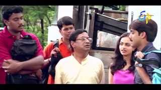 Jabardasth Masti - Nuvve Kavali - Tour Comedy Scenes