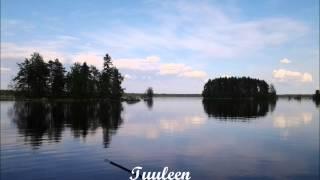 Tuuleen, Eija Kantola