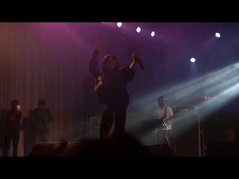 Monali Thakur live in concert    Khwab Dekhe    NBMC