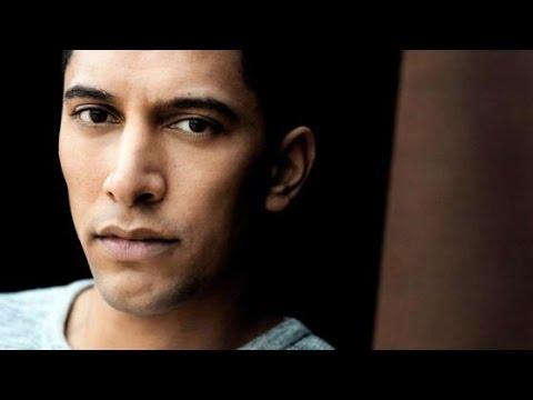Andreas Bourani - Ultraleicht - Pianobegleitung - copetoMusicR