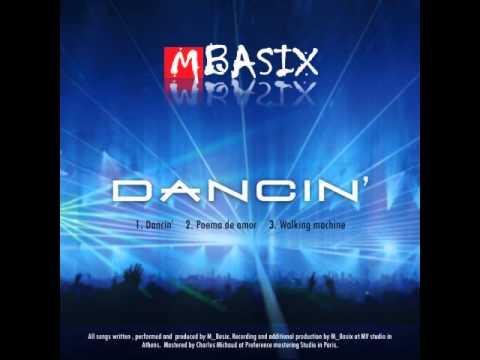 M_Basix -