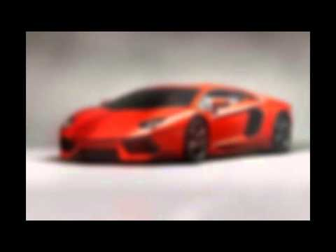 Rent a Car | Car Rental UAE | Luxury Cars in Dubai | Fast One