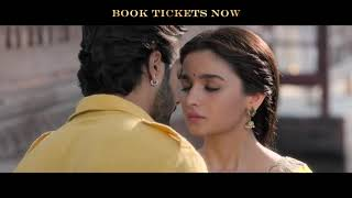 Kalank   Review   Varun   Aditya Roy   Sanjay   Alia   Sonakshi   Madhuri   Abhishek Varman