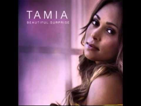 Tamia - It's Not Fair
