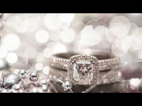Online Artificial jewelry store