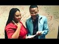 Download Alikiba kuja na colabo Kali na Yvonne Chakachaka MP3 song and Music Video