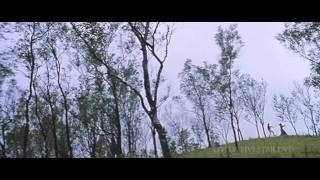 Ko - Amali Thumali Video Song (HD)
