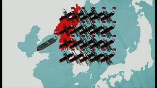 #بي_بي_سي_ترندينغ:  كيف تتهرب #كوريا_الشمالية من العقوبات الدولية؟