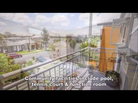 PRDnationwide Property Preview, 91 Lakeview Drive, Waterside Estate Cranebrook