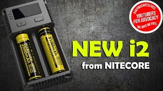 new-i2-intellicharger-from-nitecore