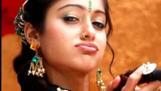 Telugu sexy navel Iiliana - Ileana dance song