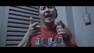 Illustrado - Barya (Official Music Video)