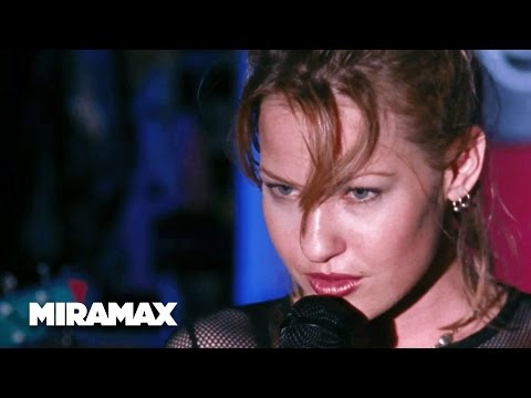 Chasing Amy | 'Karao-gay