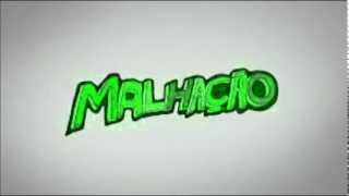 Mc Leozinho - Se Ela Dança, Eu Danço (Malhação)