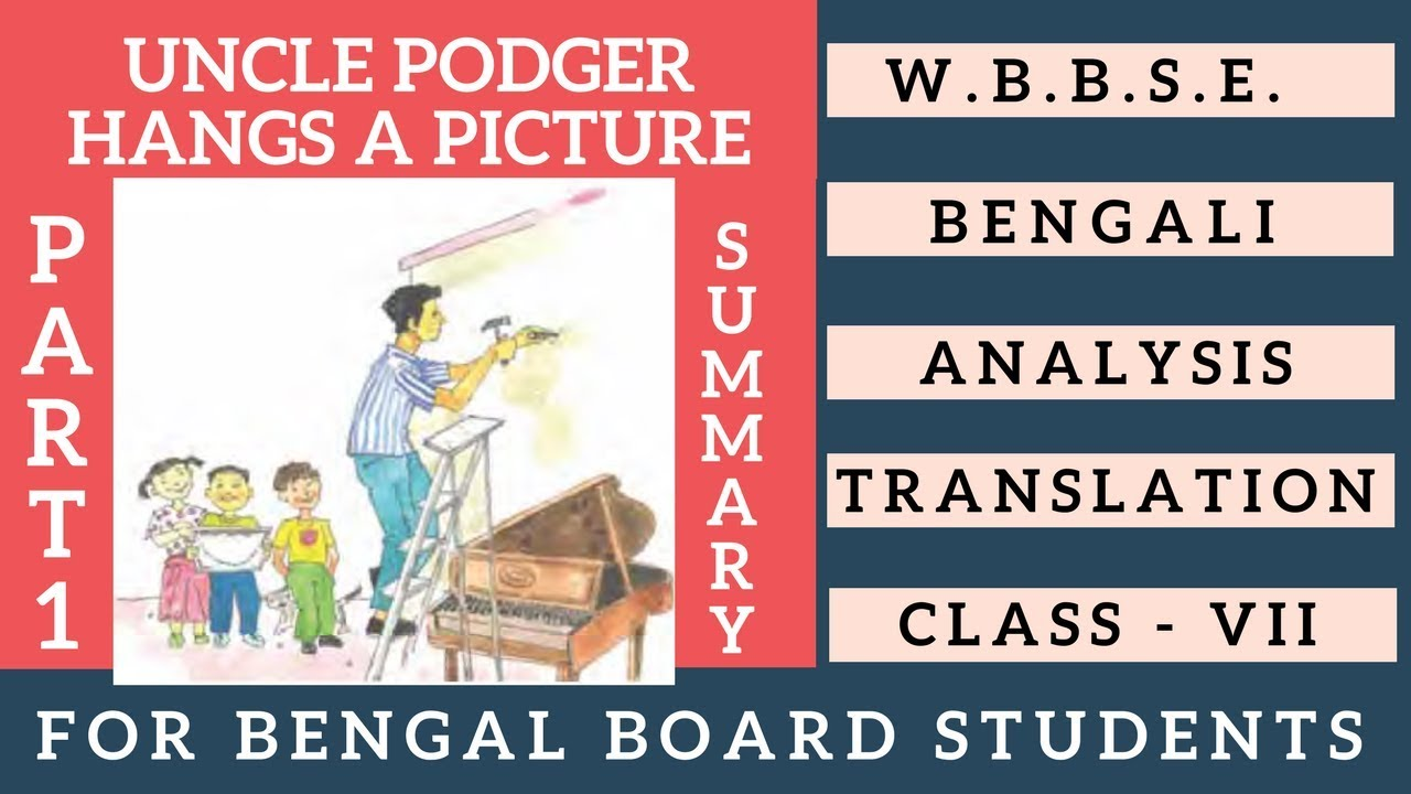Bog Down Meaning In Bengali