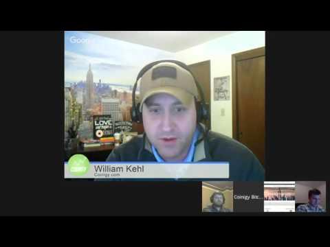 #Bitcoin & #Altcoin Trading Talk 23