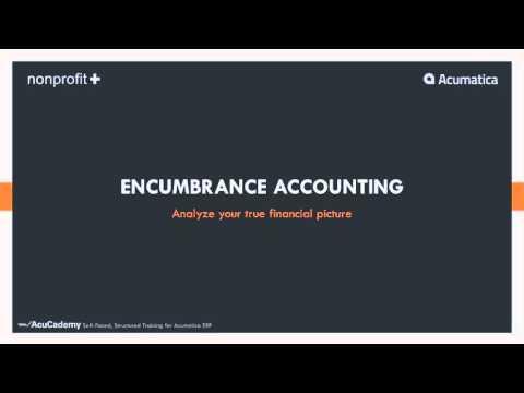 The Nonprofit Accounting Suite - NonProfitPlus