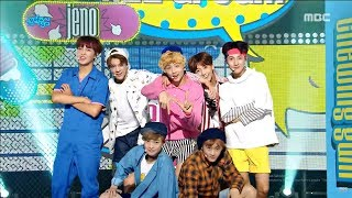 Video NCT DREAM - Chewing Gum (츄잉 껌) 교차편집 (Live Compilation/Stage Mix) download MP3, 3GP, MP4, WEBM, AVI, FLV April 2018