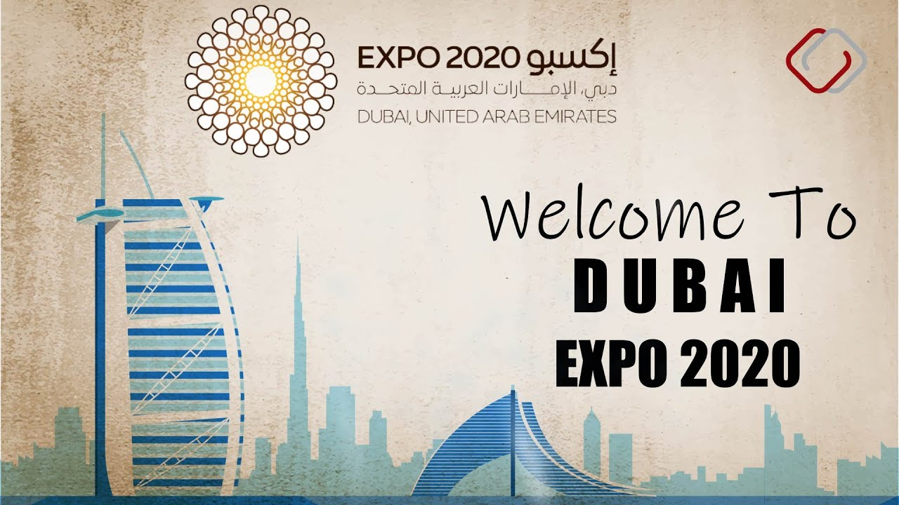 Dubai World Expo 2020 How The City Is Preparing For Year 2020 Commitbiz Blog