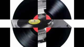 set gospel funk Freestyle(dj marcelo)