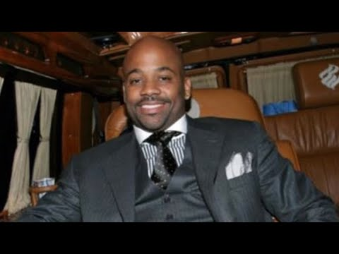 Dame Dash Says The HELL With NET WORTH!! IS HE Right?! Uncensored Truth Throwback