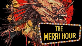 Favorite Movies and Shows of 2020 So Far - The Merri Hour