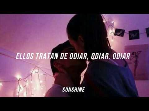 Jonas Blue - rise ft  Jack & Jack [sub español] - YouTube