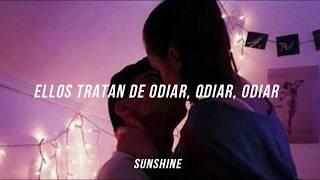 Video Jonas Blue - rise ft. Jack & Jack [sub español] download MP3, 3GP, MP4, WEBM, AVI, FLV Juni 2018