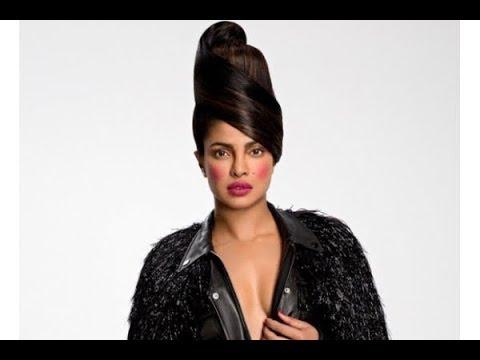 Priyanka Chopra about endorsing fairness cream: It made me feel like crap
