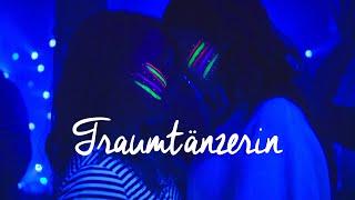 Traumtänzerin | Lesbian Shortfilm | With English subtitles