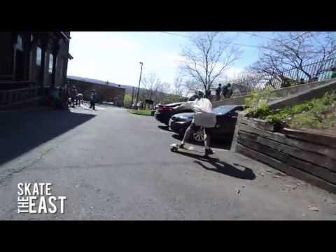 Jesse Breiman Tunes Eric Roth