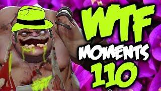 Dota 2 WTF Moments 244