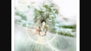 09 Dismal - Anima Sciolta (Miele dal Salice)