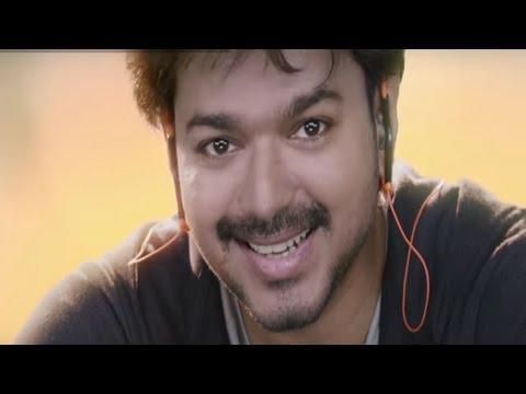 Bairava tamil movie trailor  malayali...
