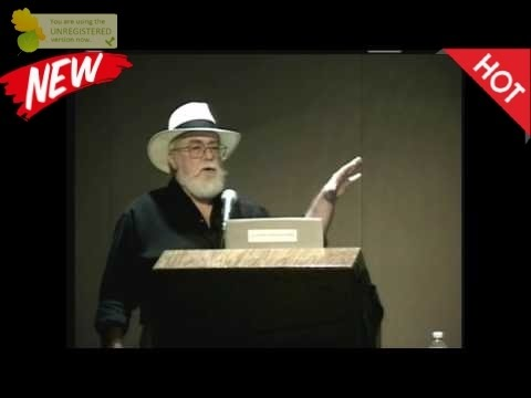 Jim Marrs 24 December  - NEW UPDATE 2016 Reveals the Truth about JFK