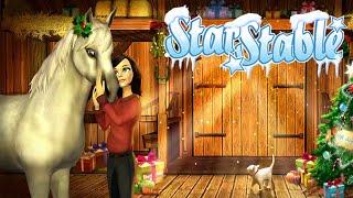 STAR STABLE DINOSAURIENS DAL - BONUSMATERIAL