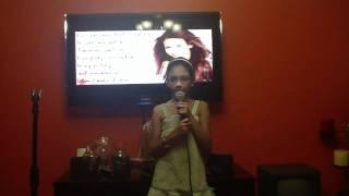 Mareli Karaoke