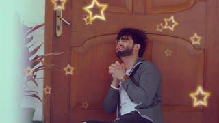 Download lagu Na Keh Sajna Ke Gal Nahi Karni Man Rakhne Te Keh De Busy Aa Love Status Heart Touching MP3