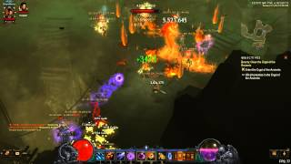 chamelenia wizard gf firebird build t6 crypt of the ancients gold farming solo d3 ros 2 1
