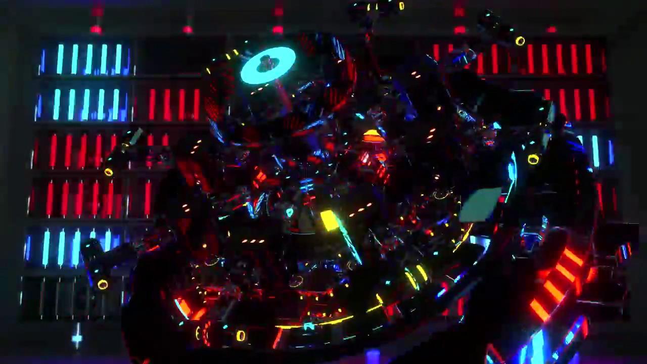 Ночные клубы бесплатно видео концерт арбениной в клубе москва