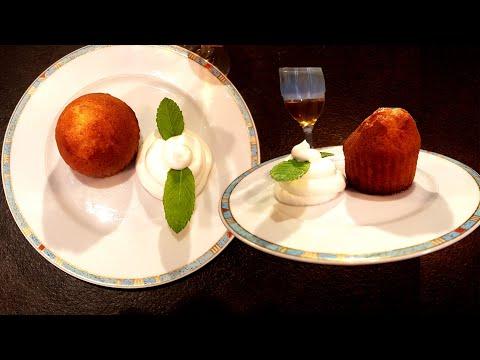 baba-au-rhum-très-facile-et-rapide-et-chantilly-maison---top-plats
